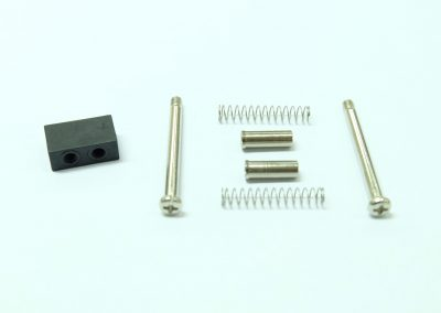 SYS #20 ACCESSORIES